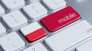 polska-internet-mobilny